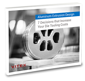 7 Decisions that Increase Die Tooling Costs