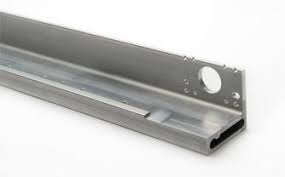 custom linear guide rail